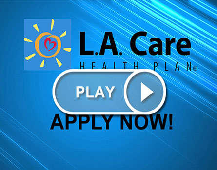 Watch our careers video for available job opening Licensed Behavioral Health Clinician in Downtown Los Angeles, CA
